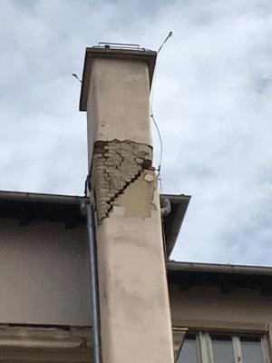 ZG_nakon_potresa_1 (1)