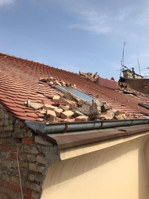 ZG_nakon_potresa_1 (2)