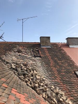 ZG_nakon_potresa_1 (3)