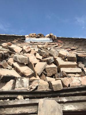 ZG_nakon_potresa_1 (4)