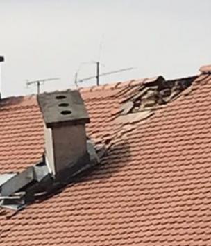 ZG_nakon_potresa_1 (5)