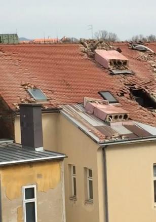 ZG_nakon_potresa_1 (6)