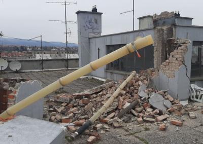 ZG_nakon_potresa_1 (9)