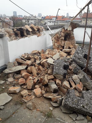 ZG_nakon_potresa_16