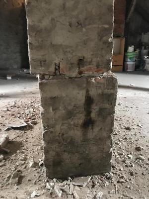 ZG_nakon_potresa_20